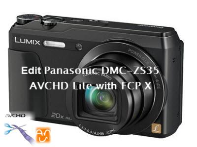 DMC-ZS35-avchd-lite.jpg