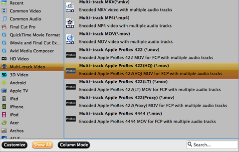transmxf%20pro%20mac output 20131112 Exporting from P2 HD MXF to Final Cut Pro X with 4 audio tracks