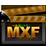 TransMXF Pro