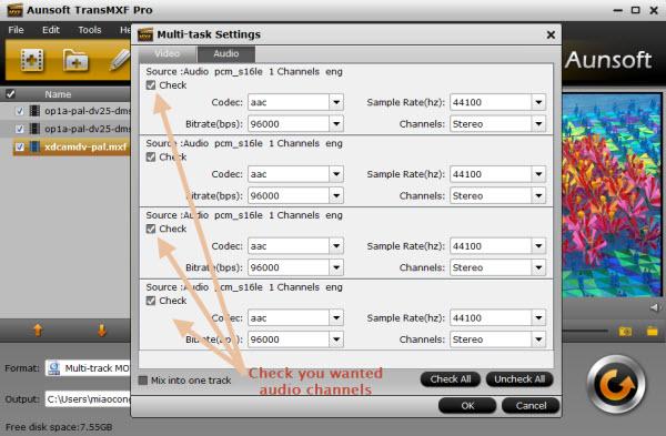 transmxf-pro-preserve-audio.jpg