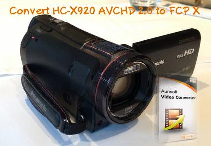 HC-X920-AVCHD-FCPX.jpg