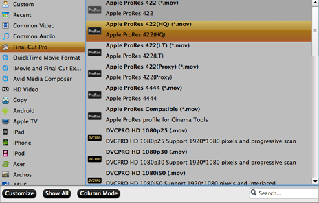 [Image: video-converter-mac-output-20131203.png]