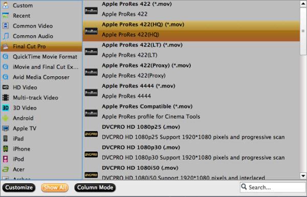 video-converter-mac-output-20141072.jpg