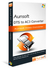 DTS to AC3 Converter