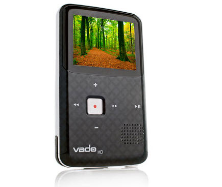 Creative Vado HD Third Generation