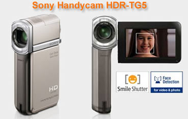 how to play sony handycam videos on computer