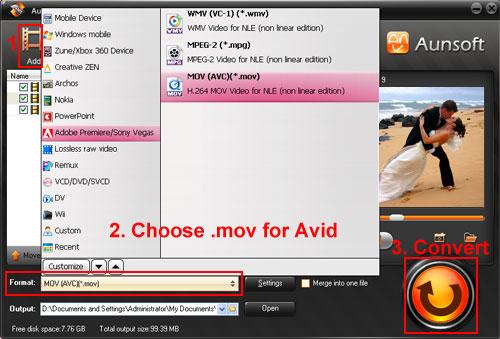 Ethernet controller for dell dimension 2400 download. plugins for avid l