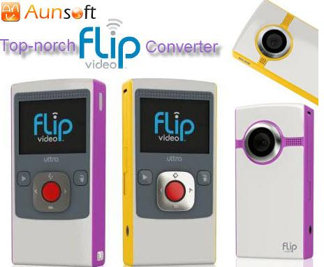 top-norch-flip-video-converter.jpg