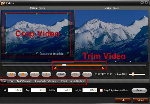 crop-trim-edit-mvi-file.jpg