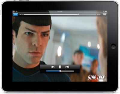 720p Movies