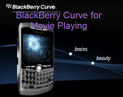 how to download music on blackberry curve