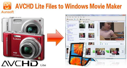 Windows movie maker mod codec