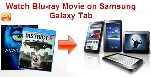 watch-bluray-on-samsung-galaxy-tab.jpg