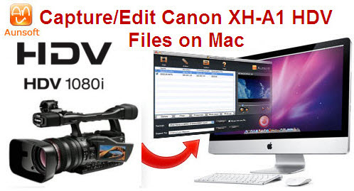 how to make sony vegas compatible with img videos