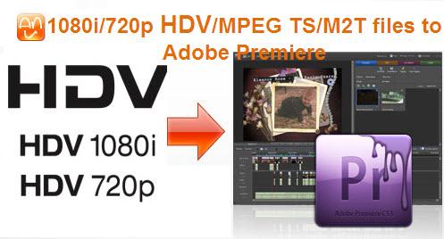 Adobe Premiere Pro Codec Missing Or Unavailable - ozsoft-tcsoft