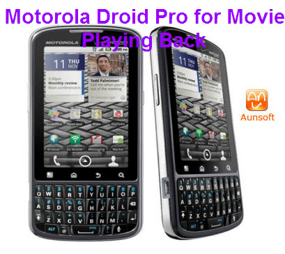 how to download music on motorola