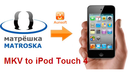 ipod touch 4. And this iPod Touch 4 can play