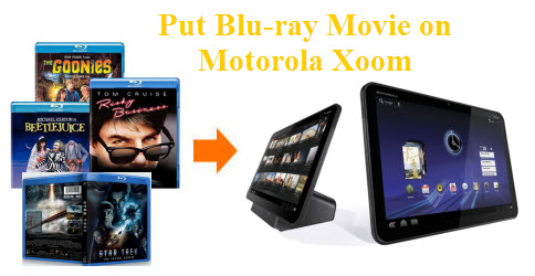 play-bd-disc-motorola-xoom