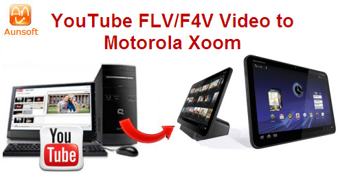 youtube-videos-motorola-xoom.jpg
