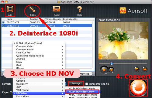 HD 5.1 TÉLÉCHARGER EDITION PHOTOFUNSTUDIO
