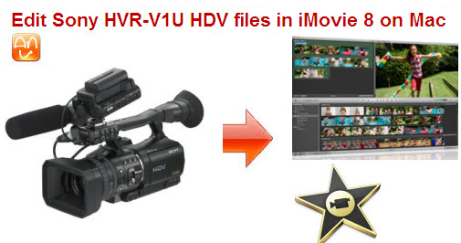 sony-hvr-v1u-hdv-to-imovie-mac.jpg
