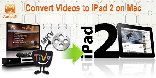 Top 10 MP4 Player Apps for iPad - [OFFICIAL] iSkysoft