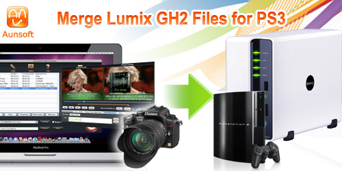 merge-lumix-gh2-videos-ps3