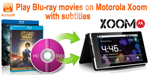 bluray movie xoom subtitles