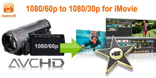 1080-60p-50p-30fps-imovie.jpg