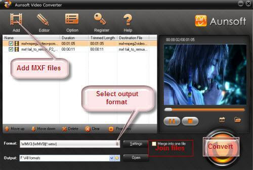 convert-mxf-to-wmv.jpg