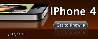 Learn more about iPhone 4