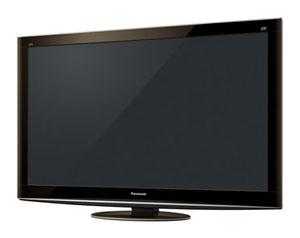 Panasonic 3D TV vs Samsung 3D TV