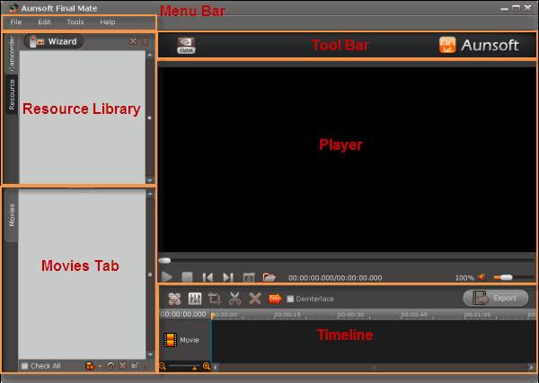 main-interface.jpg