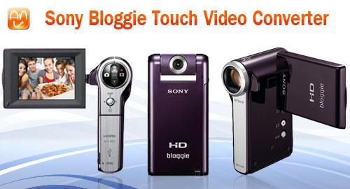 Sony-Bloggie-Touch.jpg